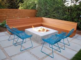 Affordable Backyard Landscaping Ideas by Patio 64 Patio Ideas On A Budget Backyard Patio Ideas