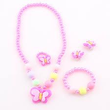 baby girl earrings aliexpress buy 2017 new trendy fashion children pretty
