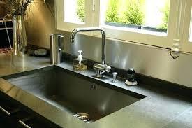 vasque evier cuisine vasque evier cuisine lavabo vasque cuisine cethosia me