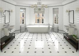 floor and decor san antonio architecture wonderful floor decor pompano hours floor and