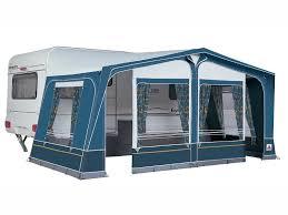 Awnings For Caravan Daytona Xl300 Caravan Awning