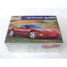 98 corvette parts rc vehicles parts buy rc vehicles parts at best prices