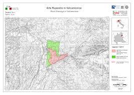 Utm Zone Map 107135