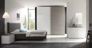 Schlafzimmer Design Beige Ideen Kleines Schlafzimmer Grau Weiss Beige Die Besten 25