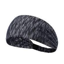 sport headbands popular thin sport headbands buy cheap thin sport headbands lots