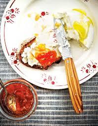 cuisiner du fenouil frais fromage frais de brebis gelée de melon au fenouil pour 4
