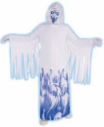 boys soul taker ghost kids costume mr costumes