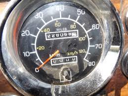 kenworth factory 2005 kenworth t800