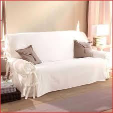 tissu pour canapé pas cher tissu pour canapa marocain inspirations et étourdissant décoration