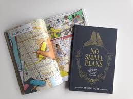 no small plans u2013 kayce bayer