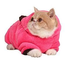 amazon thundershirt classic cat anxiety jacket heather gray