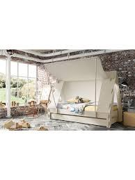 mathy by bols tent cabin bed children u0027s bedroom