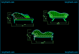 Free Park Bench Plans Wood by Autocad Block Park Bench Free Park Bench Cad Block Free Cad