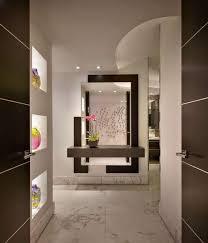 arredo ingresso design arredare un ingresso con gli specchi foto design mag