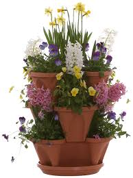 plant pots archives indoor plant tips com
