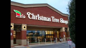 christmas the tree shop artificial online catalog coupon code shops coupons jpg