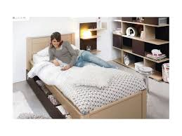 chambre gautier chambre gautier tactil pour enfant monsieur meuble