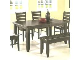 triangle dining room table triangle shaped dining room table triangle dining set triangle