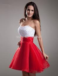 cute homecoming dresses for juniors kzdress