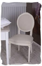 Antike Esszimmer M El Stühle Weiß Antik Mxpweb Com