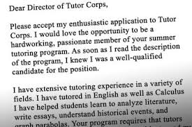 Essay on state of nature concept In June a leadership team of students a href quot http help beksanimports com extended definition essay extended definition essay examples on courage