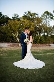 wedding dresses panama city fl sharks tooth golf panama city fl