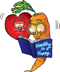 healthy foods for kids clipart images pictures becuo clip art
