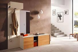 arredo ingresso design gallery of mobili per ingresso moderni dal design particolare