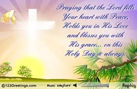 excellent good friday wishes are here to help you u2013 latest hd