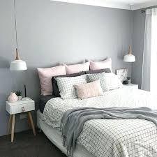 light grey paint bedroom grey bedroom paint bedrooms grey paint colors for girls bedrooms