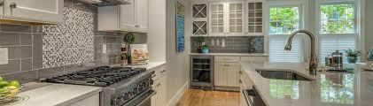 Creative Design Kitchens by Creative Design Interiors Kitchen U0026 Bath Medford Ma Us 02155