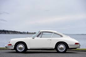 porsche 911 specs by year 1966 porsche 911 wheelbase silver arrow cars ltd