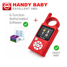 key programmer car promotion shop for promotional key programmer