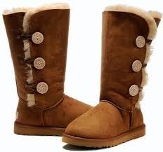 ugg sale de 3 botas ugg australia bailey button de invierno frio para dama