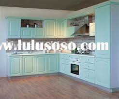 pvc kitchen cabinets pros and cons thermofoil cabinets doors cabinet doors