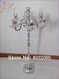 Large Floor Candle Stands by Furniture Fabulous Iron Floor Candle Holder Wooden Floor Candle