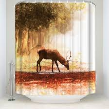 compare prices on sunset curtains online shopping buy low price