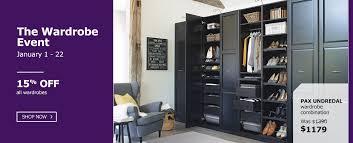 Wardrobes Furniture Land Direct Childrens Storage Wardrobe Kids by Ikea Coquitlam Ikea