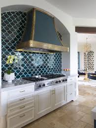 white kitchen cabinets with taupe backsplash 25 beautiful kitchens with backsplashes kitchen
