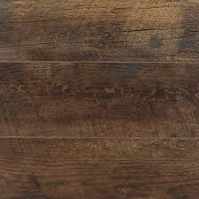 home decorators collection eir medora hickory 12 mm thick x 6 7 16