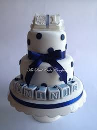 baby boy 1st birthday ideas baby boy 1st birthday christening cake baby s birthday party