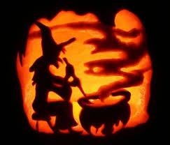 Funny Halloween Pumpkin Designs - cool halloween designs enchanting accessories for halloween