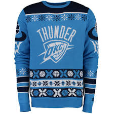 nba ugly sweaters buy nba ugly christmas sweaters from nbastore com