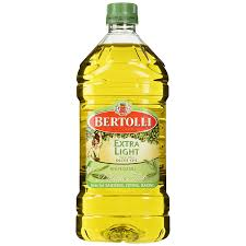 extra light virgin olive oil best oil for frying fish should you put down the olive oil