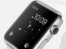 New Technology Gadgets by Apple Inc Nasdaq Aapl Microsoft Corporation Nasdaq Msft