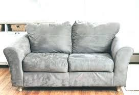 slipcovers for pillow back sofas pillow back sofa slipcovers pillow back couch pillow back sofa