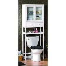 22 bathroom cabinet over toilet north carolina socialinnovation us