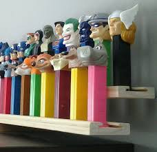 where can i buy pez dispensers 13 best pez displays images on display ideas pez