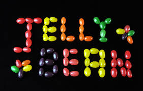 where to buy black jelly beans how are jelly beans made wonderopolis