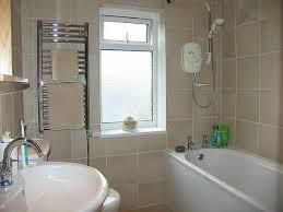 Types Of Bathroom Tile Best Tile For Bathroom Natural Stone Best Type Of Bathroom Tile Tsc